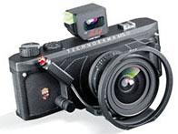 Panoramakameras