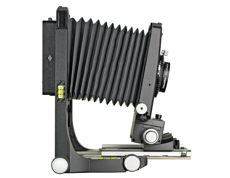 Technische Kameras